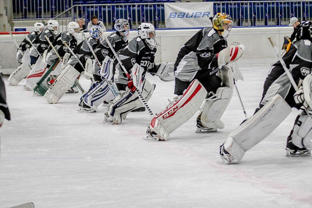 Home Gdi Hockey Germany