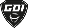 GDI Hockey